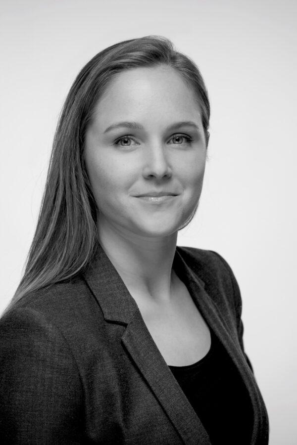 Simone Thierstein_c